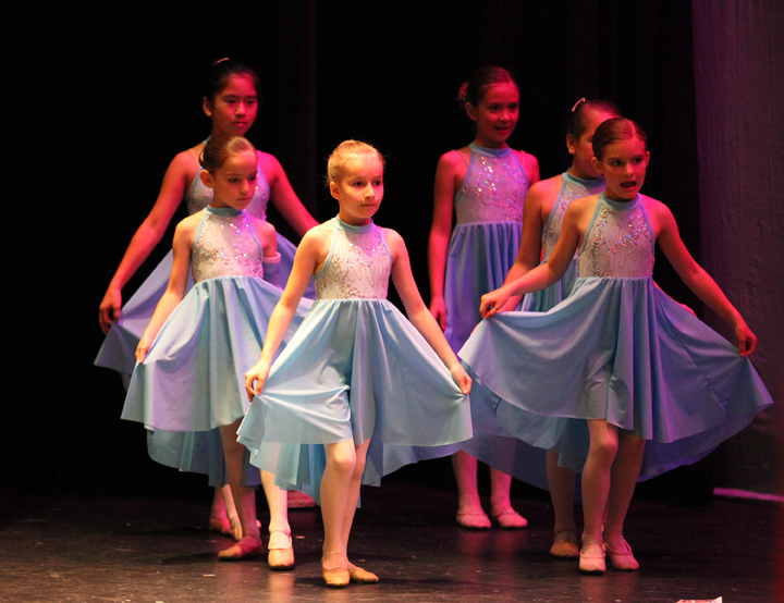 078-2017 wildwood upper div. recital.jpg