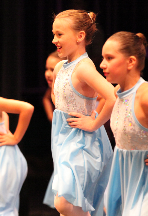 079-2017 wildwood upper div. recital.jpg