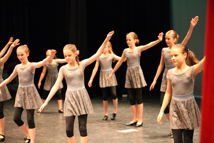 083-2017 wildwood upper div. recital.jpg