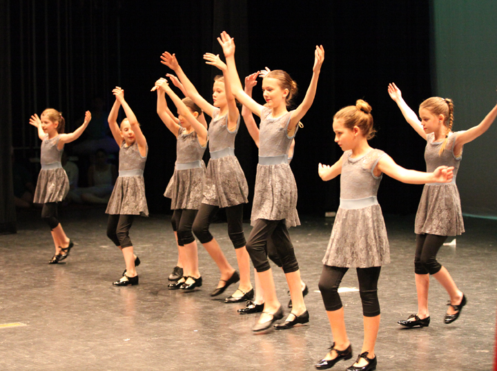 084-2017 wildwood upper div. recital.jpg