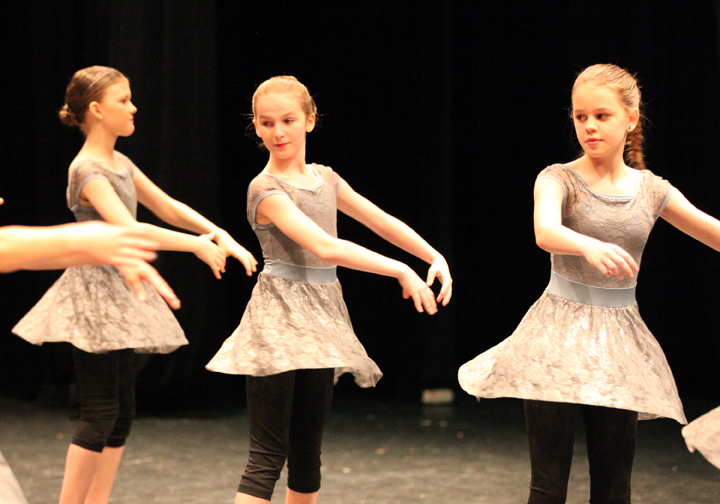 088-2017 wildwood upper div. recital.jpg