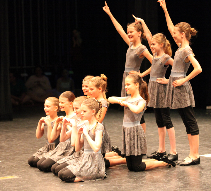 094-2017 wildwood upper div. recital.jpg