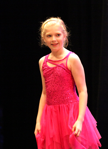 100-2017 wildwood upper div. recital.jpg