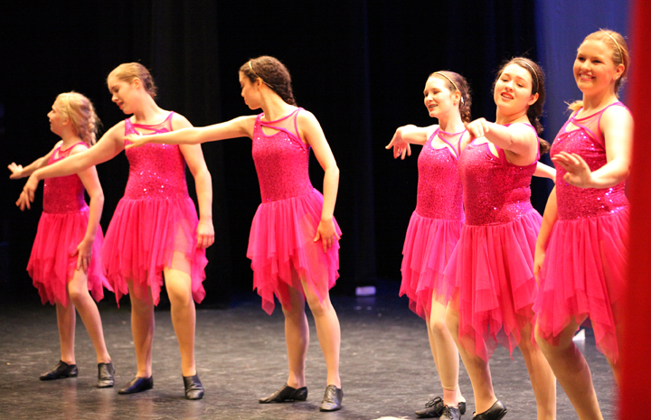 101-2017 wildwood upper div. recital.jpg