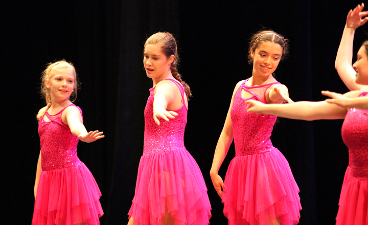 102-2017 wildwood upper div. recital.jpg