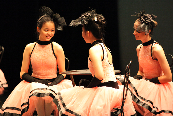122-2017 wildwood upper div. recital.jpg