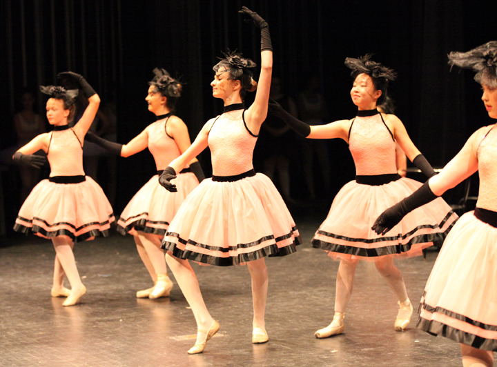 126-2017 wildwood upper div. recital.jpg