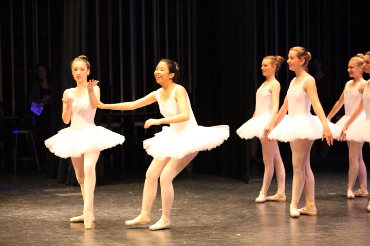 135-2017 wildwood upper div. recital.jpg