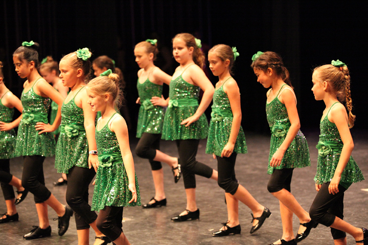 201-2017 wildwood upper div. recital.jpg