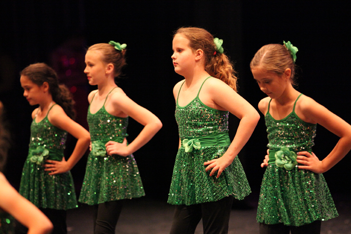 204-2017 wildwood upper div. recital.jpg