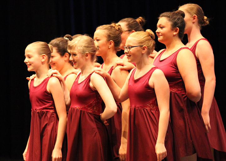 211-2017 wildwood upper div. recital.jpg