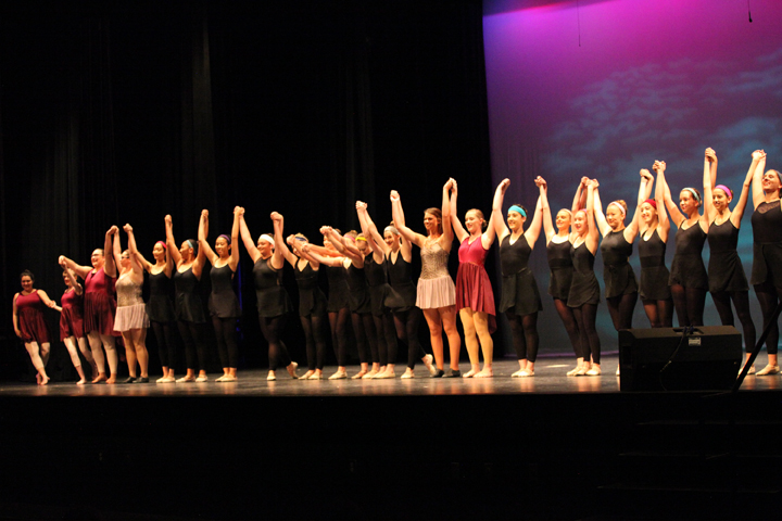 246-2017 wildwood upper div. recital.jpg