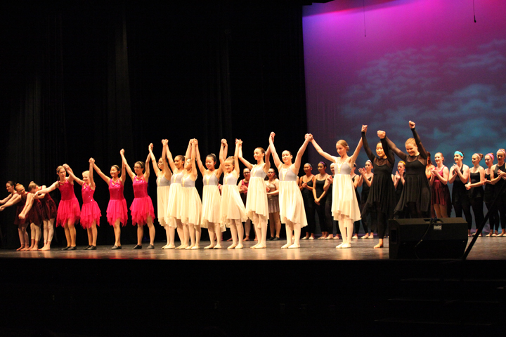 247-2017 wildwood upper div. recital.jpg