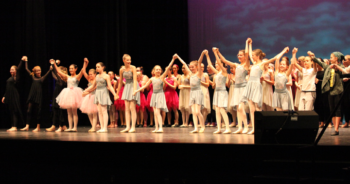 248-2017 wildwood upper div. recital.jpg