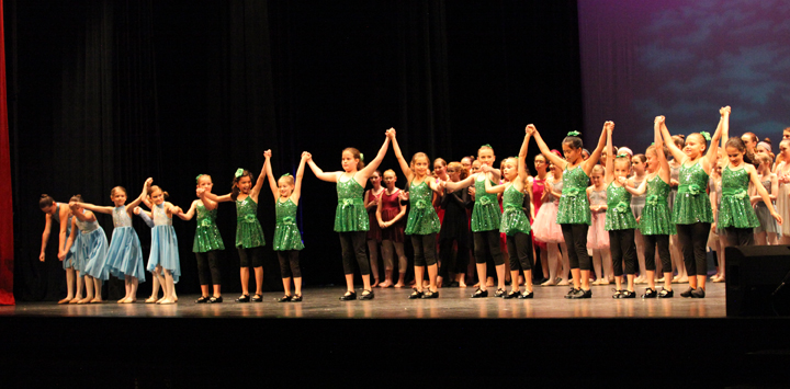 249-2017 wildwood upper div. recital.jpg