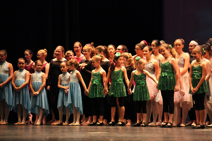 250-2017 wildwood upper div. recital.jpg