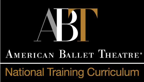 ABT Logo.png