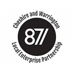 Cheshire-Warrington-871.png