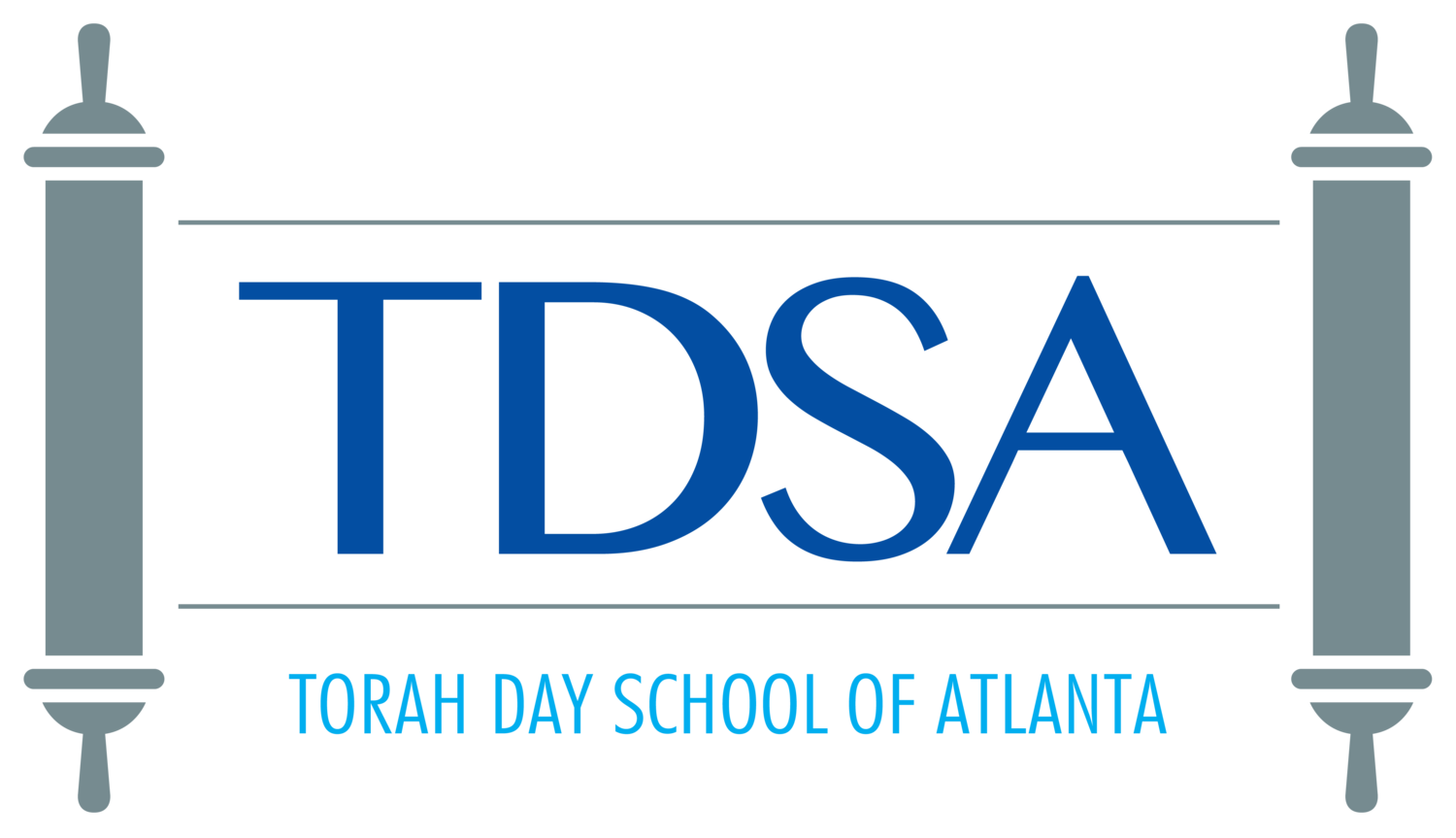 Torah Day School of Atlanta