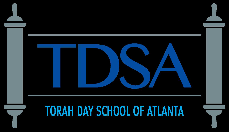 Annual Campaign — Torah Day School of Atlanta