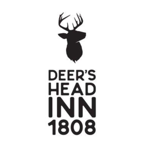 The newly renovated   Deer's Head Inn   is a synergistic force alongside the Hub On The Hill that seeks to breathe new life into our cultural traditions and historical food ways of the Adirondacks with music, events, and a menu based in ingredients from local farms and food purveyors.