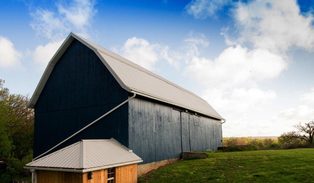 Orlog Farm-9.jpg