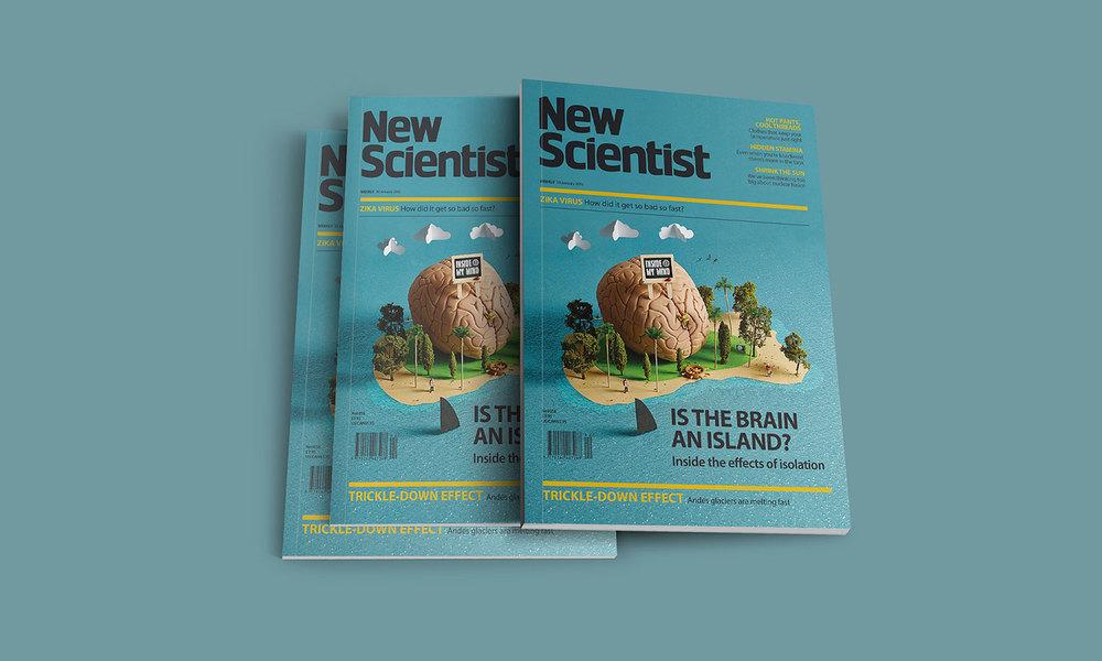 magazinemockup(web).jpg