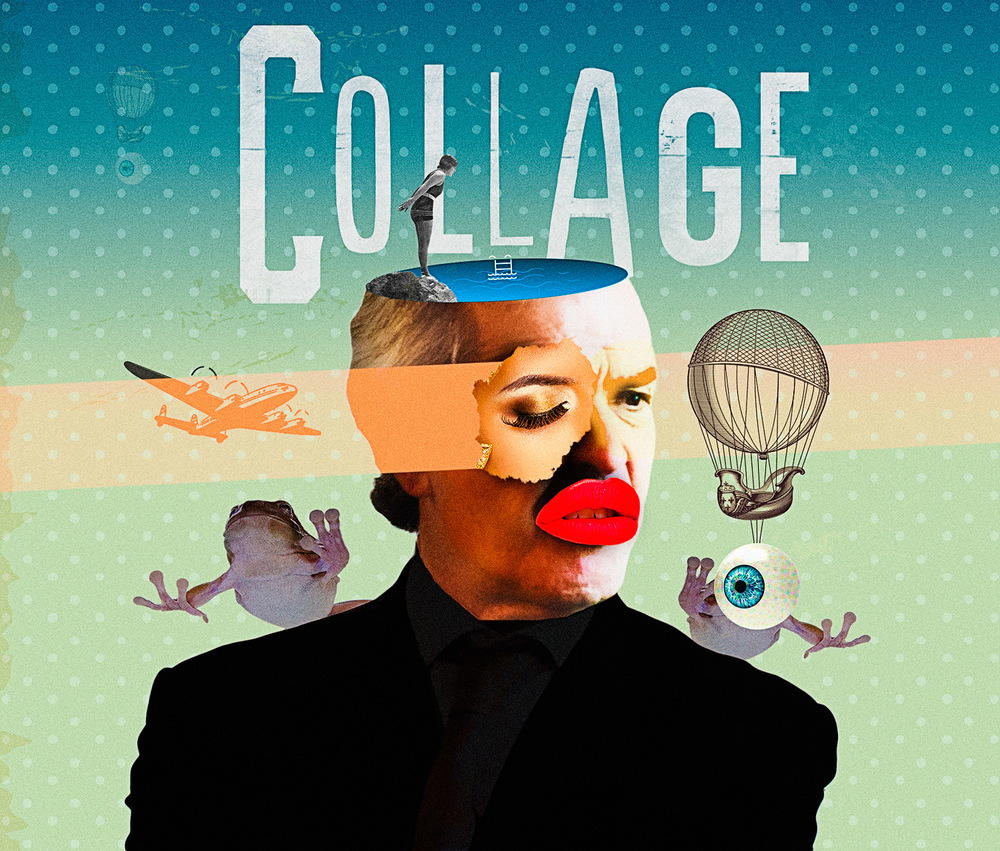 collageman(web).jpg