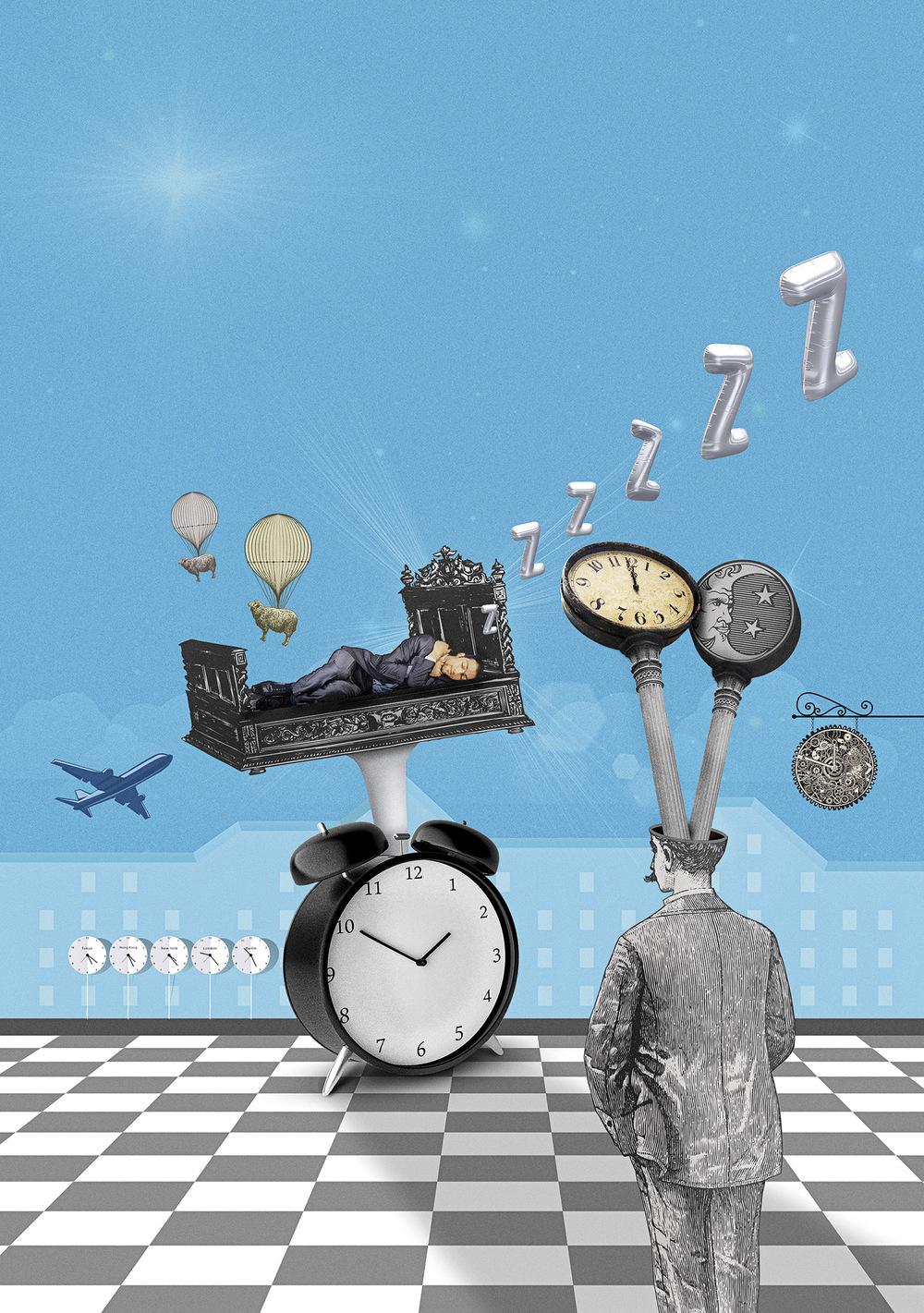 mistimed_sleep2(web).jpg