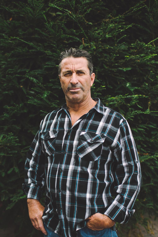 Robert Brewer - Owner