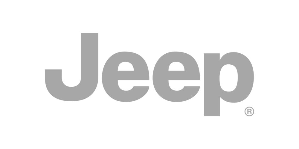 Jeep_Gray-01.png