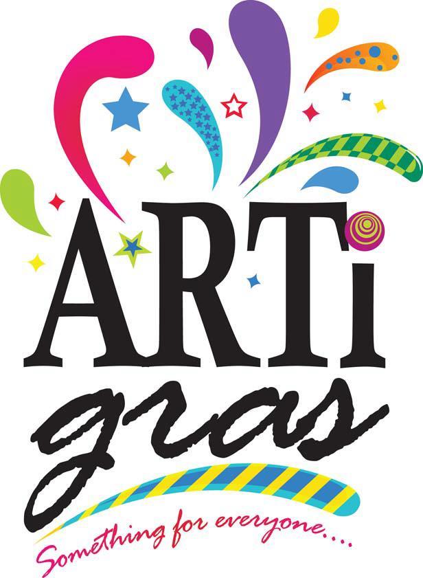 New ARTigras logo.jpg