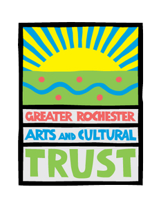 Greater Rochester Arts and Cultural Trust