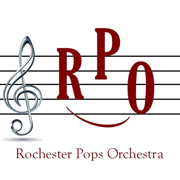 Rochester pops logo.jpg