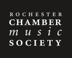 Rochester Chamber Music Society.jpeg