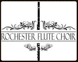 Rochester Flute Choir.png