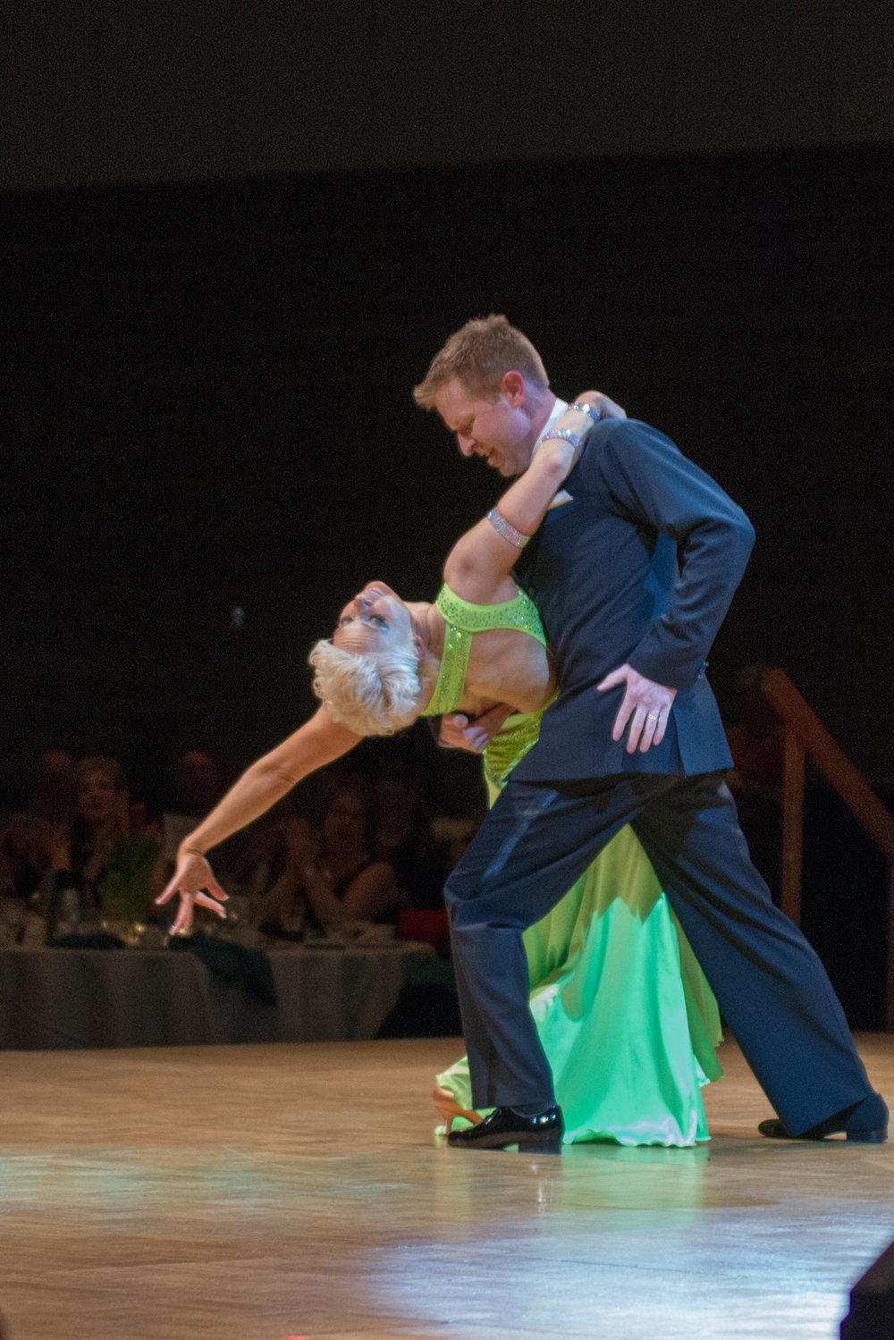 The Dahls dancing.jpg