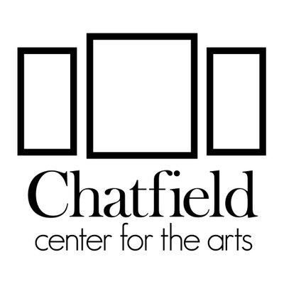 Chatfield center for the arts logo.jpeg