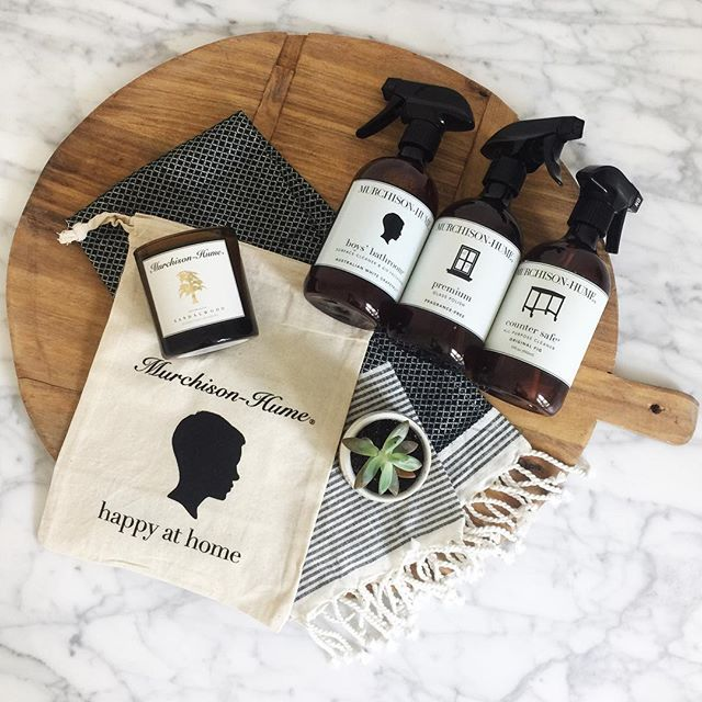 Kicked off the weekend with a giveaway!!! I just can't say enough about these products from @murchisonhume !!! They work so well and smell amazing!! You can go to @whitetailfarmhouse or enter here as well!!! Here's the details...... ✴️G I V E A W A Y T I M E ✴️ o n e. d a y. o n l y. ***************************** What's included: Boys Bathroom, Premium Glass Polish, Counter Safe, Sandalwood Candle and a cute little drawstring bag!!! ***************************** Here's how to play...Like this post | Just tag a few friends that might be interested | make sure your following our @whitetailfarmhouse page !! ***************************** Winner will be announced tomorrow over there!! *****************************If you can't wait, you can click link in my bio and start shopping! Use code WHITETAILFARM for 20% off your order !!! Have fun!!! ✴️ #naturalcleaningproducts #murchisonhume #fridayfarmhousefavorites