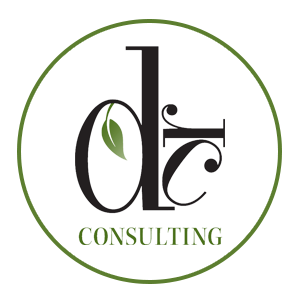DRC CONSULTING
