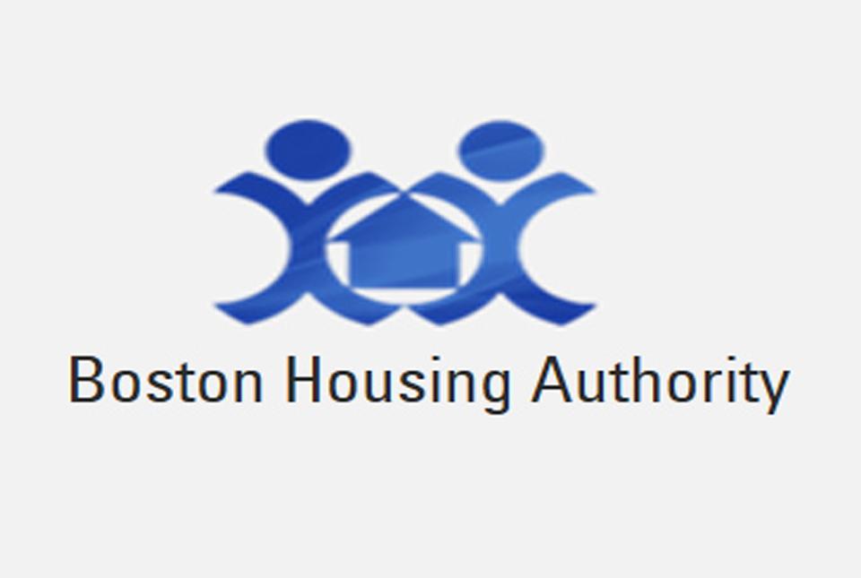 CRAIG F. WALKER/GLOBE STAFF Corcoran Jennison Associates Chosen To  Redevelop The Charlestown Public