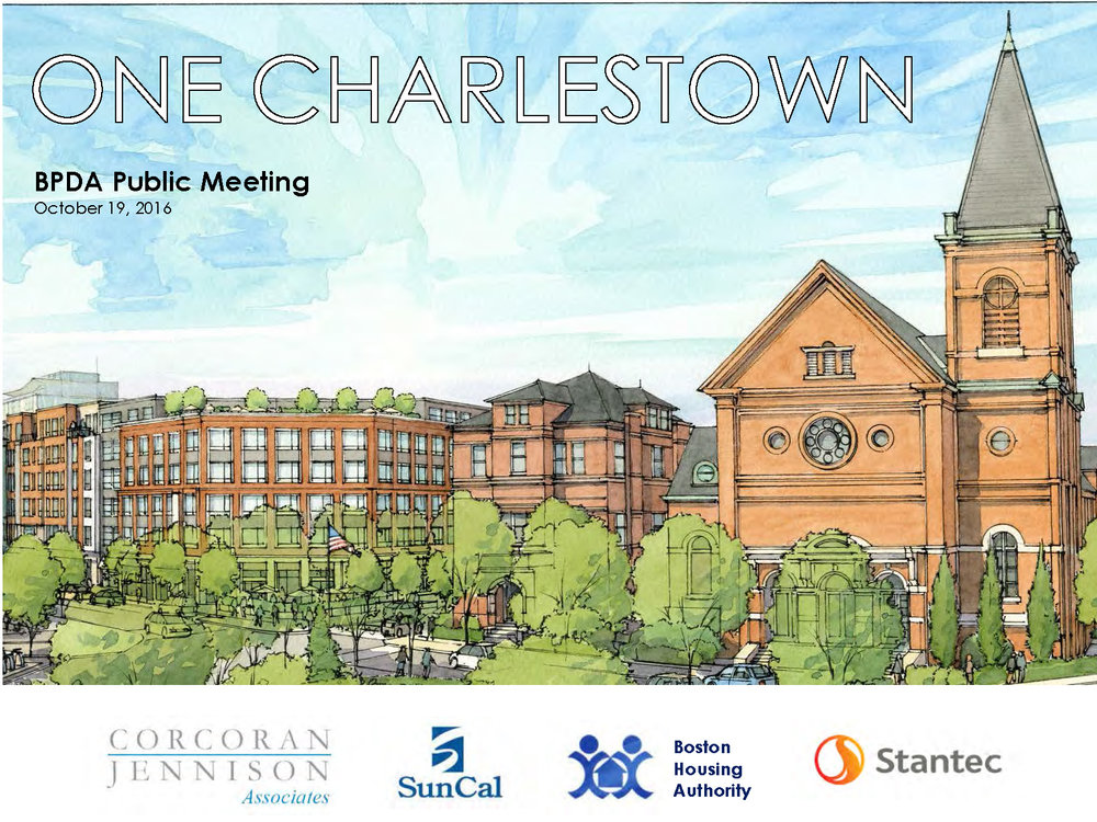 Pages from 2016-10-19_One_Charlestown_BPDA_Public_Meeting_reduced.jpg