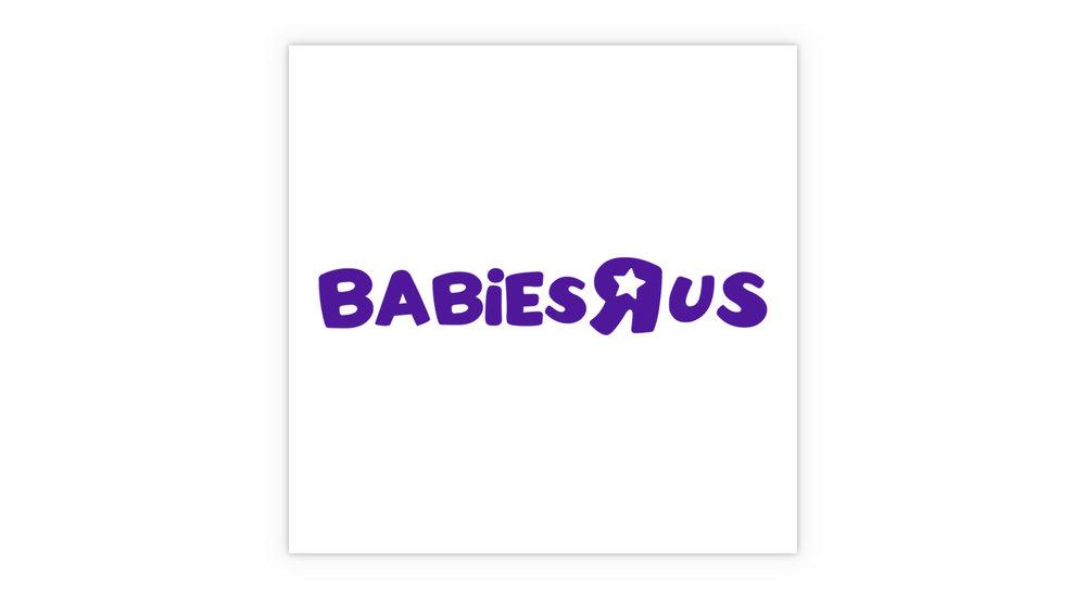 babyrus.jpg