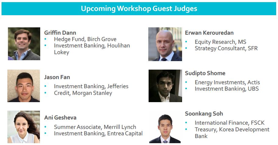 Guest Judges.png