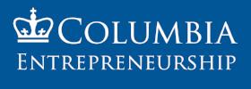 Columbia Entrepreneurship Logo.png