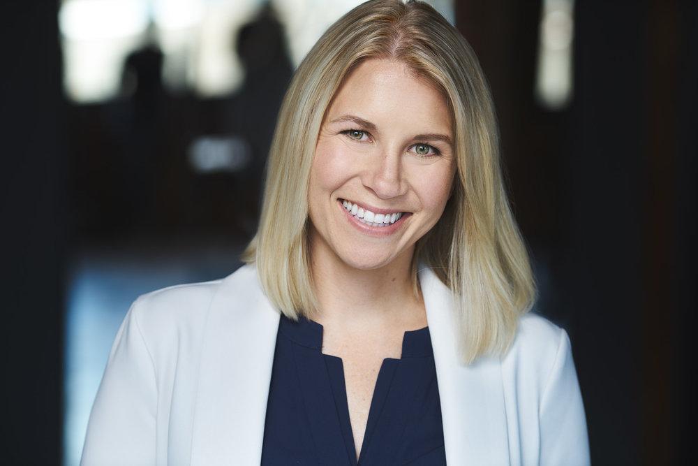 Amy Betley, Designer