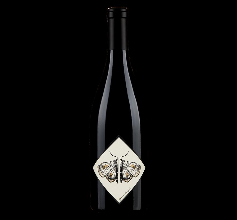 Yamhela-Vineyards-2014-Pinot-Noir-(13DEC17).png