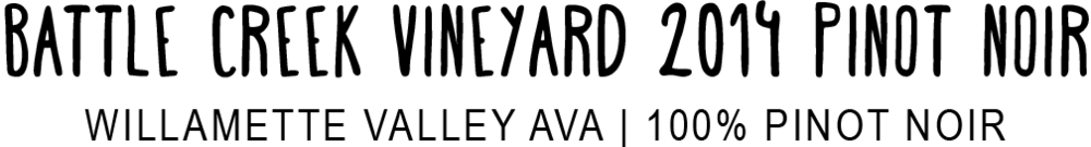 Battle-Creek-Vineyard-2014-PN-Logo.png