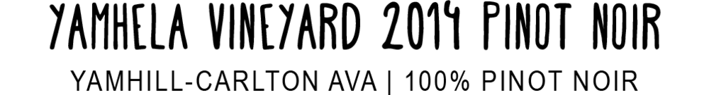 Battle-Creek-Vineyard-2014-PN-Logo-(13DEC17).png