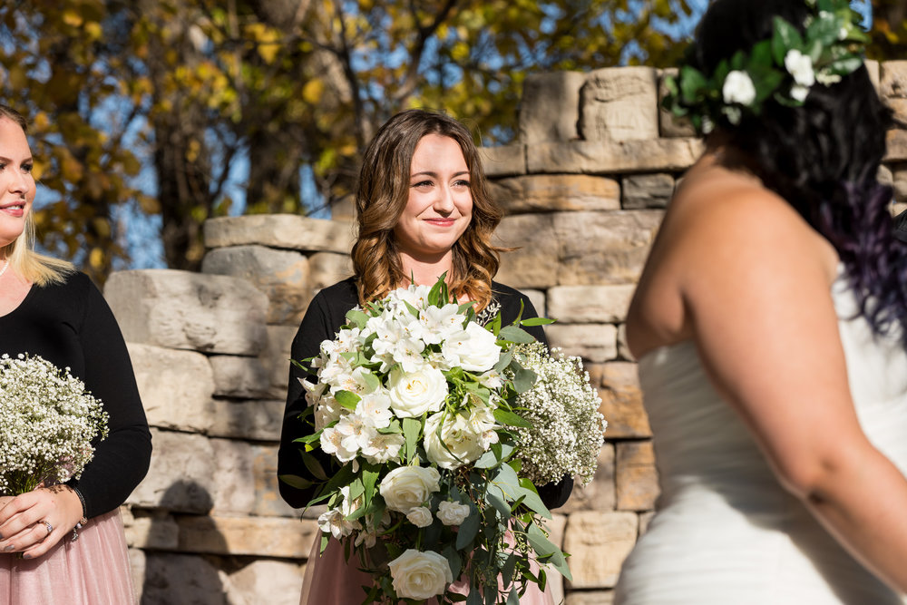 evergreen-village-winnipeg-wedding-24.jpg